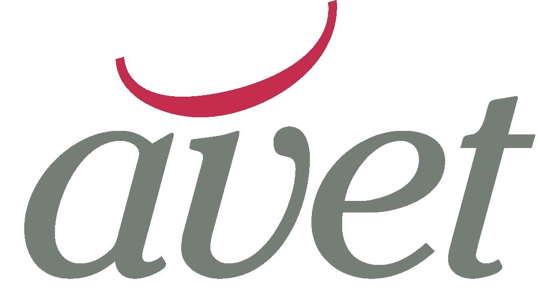 AVET 08